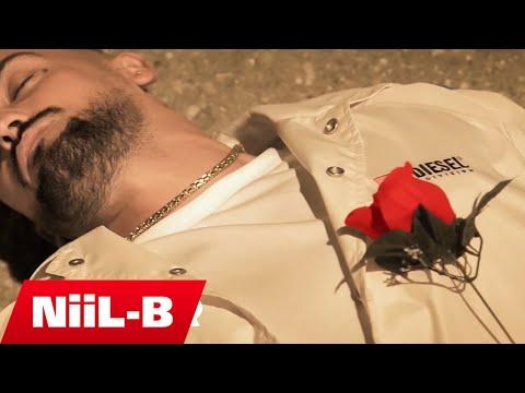 Niil B - Gjumi