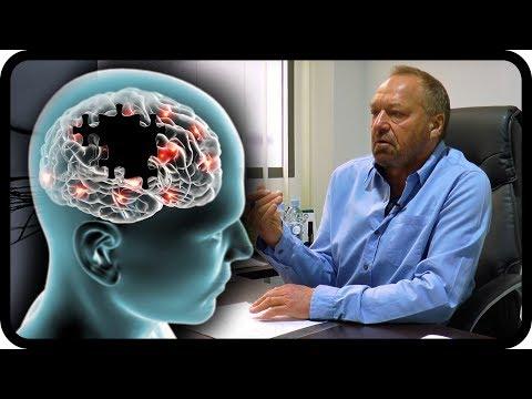 Prostatahyperplasie auf dem Hintergrund der diffusen Veränderungen