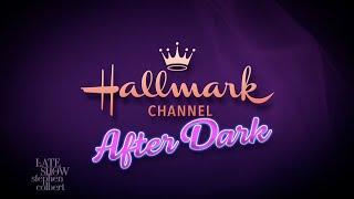 Hallmark Channel After Dark thumbnail