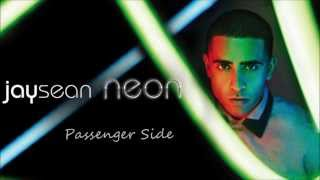 Jay Sean - Passenger Side