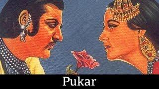 Pukar - 1939