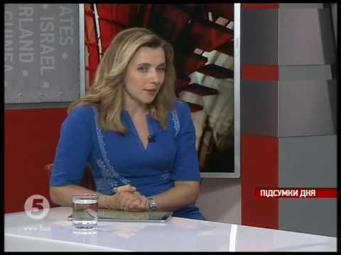 Микольська розповіла, як Київ бореться із транзитними обмеженнями РФ - інтерв'ю