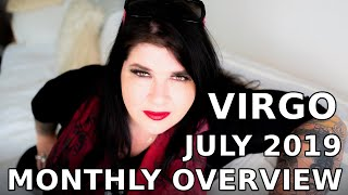 virgo horoscope may 2019 susan miller - Thủ thuật máy tính - Chia sẽ