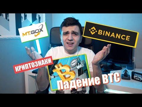 Лучший трейдер криптовалют