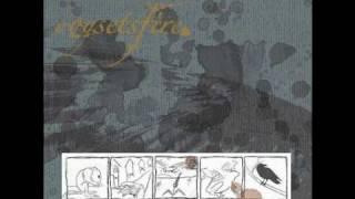 boysetsfire - Falling Out Theme