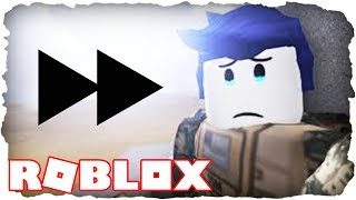 The Last Guest but everytime Someone Cries it gets faster | Roblox