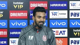 Gayle is the best T20 player ever - KL Rahul