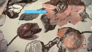 Мебельная ткань Elegance Арт.: MT-00213