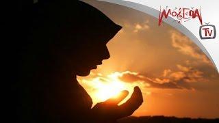 دعاء - يللي استويت علي العرش - شيماء الشايب - Shaimaa Elshayeb - Islamic Duaa Chanting تحميل MP3