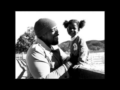 Barry White - You See The Trouble With Me (Giga Papaskiri & Guga K Remix)