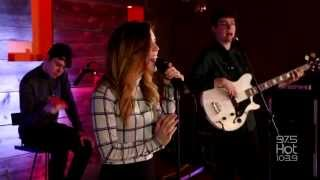 Echosmith - Cool Kids - Live & Rare Session High Quality Mp3