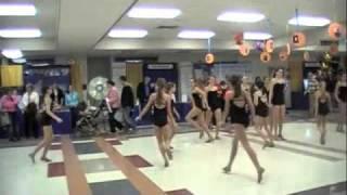 dance-cooler than me