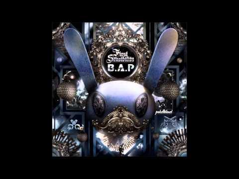 [ESP | HAN | ROM] B.A.P - 쉽죠 (Easy)