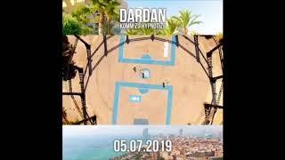 DARDAN   KOMM ZU HYPNOTIZE (Official Video)