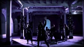 Luna Gris - Akasia  (Video)