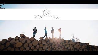 Video ZÁŘÍŠ  || ONMY