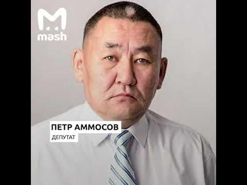 Ирина Высоких ответила депутату, сменив фото профиля в соцсетях