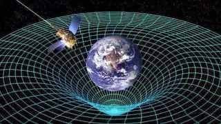 Ancient Geometry - A Revelation