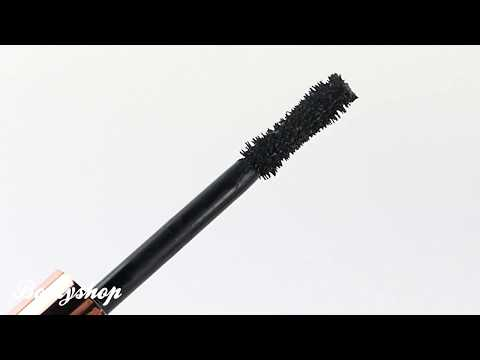 Makeup Revolution Makeup Revolution The Mascara Revolution