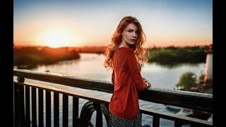Жаль Девку, с Моста Скинули, Я Боюсь))) Ржачные Приколы