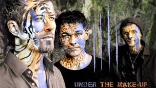 A-ha | Under The Makeup (tradução oficial) 2015