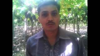 Dindori_Mahesh Gade_Bullet