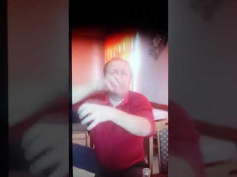 gay zmajevi seks videauska crvenokosa maca