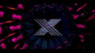 Jason Derulo Ft. Farruko   Mamacita (Ruxed Remix) | Moombahton