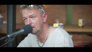 Video Praha Acoustic Cover 2017 (Marek Lejhanec )