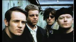 John Peel's Gene - Love Lives Here