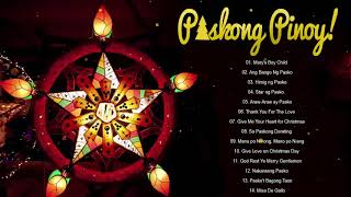Paskong Pinoy New Top 100 Tagalog Christmas Songs Ever – Collection Christmas Songs Filipino 2021