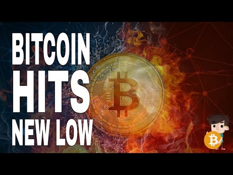 Bitcoin ssk