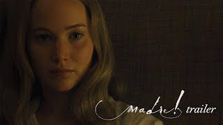 Trailer of Madre! (2017)