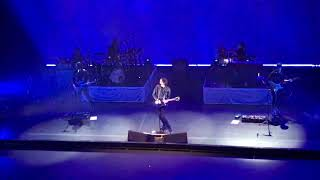 James Bay 'Pink Lemonade' Live At The Beacon Theatre 3/12/19