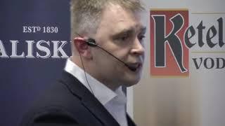 Михаил Бейлин: презентация