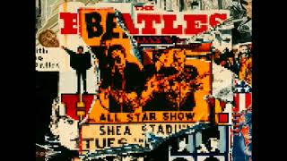The Beatles 8-Bit - Anthology 2