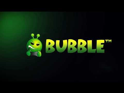 Bubble wars 14 lvl
