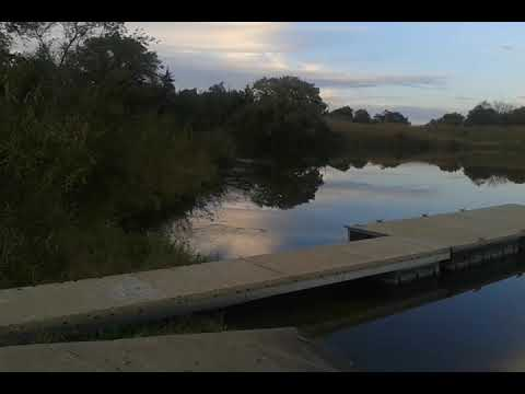 Video Of Timber Point Wetland, NE