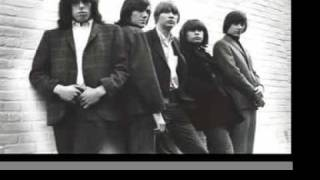 The Blues Magoos - She's Coming Home