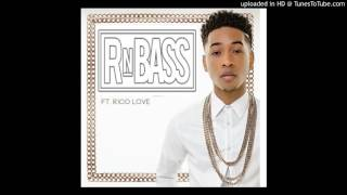 The Real Ft IshDARR Jacob Latimore