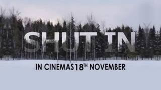 Shut In Trailer [HD]