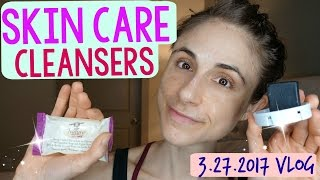 Acne SKIN CARE CLEANSERS, PH, Adaptogens, Castille Soap 🌱🙆