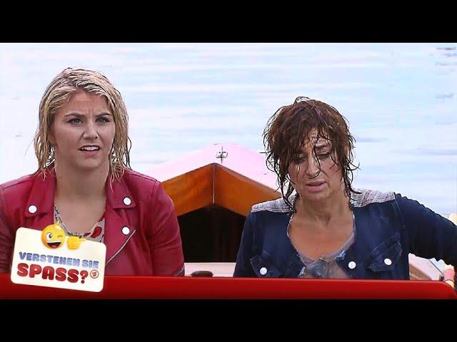 Видео Произношение Beatrice Egli в Немецкий
