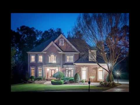 Sample real estate photography video.