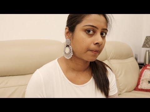 Indian vlogger Soumali    Mera Family ab 3 se 4 Hone Wale Hai