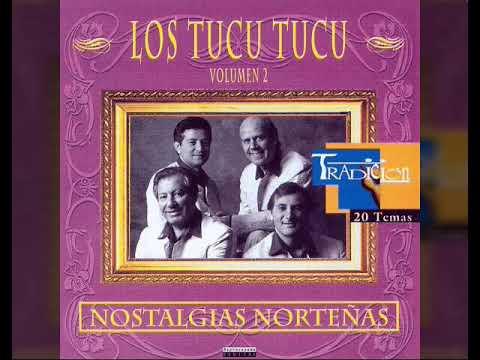 Los Tucu Tucu - Coplas Del Valle