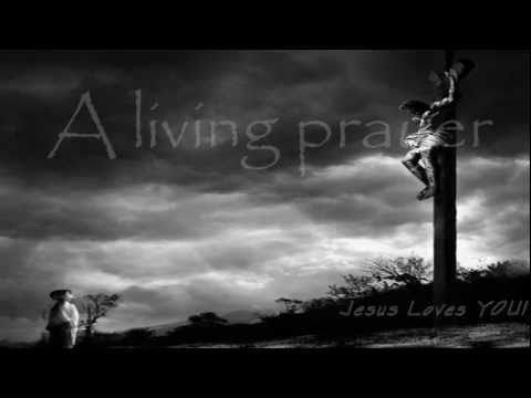 Música A Living Prayer