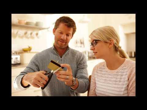 Как делится кредит после развода оформленный в браке