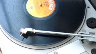 Dio - Overlove (vinyl)