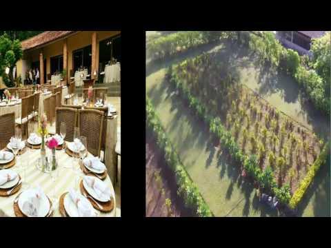 Sherwood Eventos Chacara para festa sorocaba espaço para casamento sorocaba